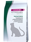 EUKANUBA Veterinary Diets Restricted Calorie per Gatti