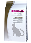 EUKANUBA Veterinary Diets Urinary Oxalate per Gatti