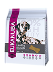 EUKANUBA ADULT DOG TREATS HEALTHY BISCUITS FOR ALL BREEDS