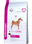 Eukanuba Dog Adult Daily Care Sensitive Digestion