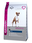 Eukanuba Dog Adult Boxer